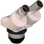 Meiji Techno EMF-1 1X Objective Fixed Stereo Body, Working Distance 108mm