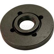 Makita Lock Nut, 224574-9, 5/8-48, For 9566CV