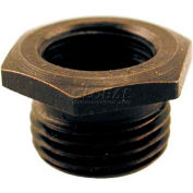 """Makita Adapter Nut, 714059-A, 1/2""""-20 to 5/8""""-18"""