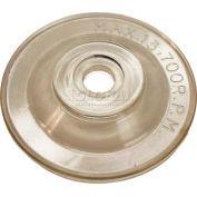 """Makita Plastic Pad, 743009-1A, 4"""", For Flex Wheel, 9501B"""