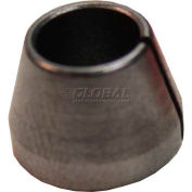 "Makita Router Collet, 763608-8, 1/4"", 3606, 3700B, 3707,3706"