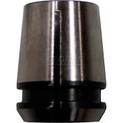 "Makita Router Collet, 763622-4, 1/2"", 3612"