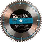 "Makita Miter Saw Blade-Micro Polished, A-93675, 10"" x 5/8"", 60T"