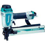 "Makita® AT2550A 1"" Wide Crown Stapler"