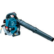 Makita Hand Held Blower, BHX2500CA, 24.5cc, 4-Stroke