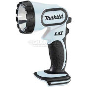 Makita Flashlight, BML185W, 18V LXT