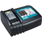 Makita® DC36RA 36V Lithium-Ion Rapid Charger