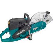 """Makita® EK7301 14"""" Power Cutter - 73cc"""