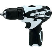"Makita® FD02ZW 12V 3/8"" Driver-Drill (tool only)"