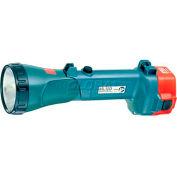 Makita Flashlight, ML120, 12V