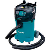 Makita® VC4710 Xtract Vac Wet/Dry Dust Extractor/Vacuum, 24.6 Ft. Cord length