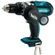"""Makita XFD03Z 18V LXT® Lithium-Ion Cordless 1/2"""" Driver-Drill (Tool Only)"""