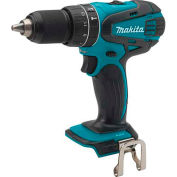 "Makita® XPH01Z 18V LXT® Lithium-Ion Cordless 1/2"" Hammer Driver-Drill Bare Tool"