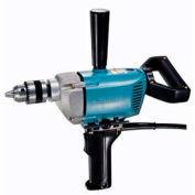 "Makita® DS4011, 1/2"" Spade Handle Drill"