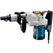 "Makita® HR5000, 2"" Rotary Hammer (Spline, Ac/Dc)"