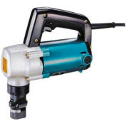 Makita® JN3201 10-Gauge Nibbler 6.2 Amp