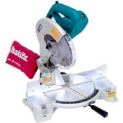"Makita® LS1040, 10"" Compound Miter Saw"