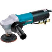 "Makita® PW5001C, 4"" Electronic Wet Stone Polisher"