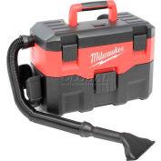 Milwaukee® 22-64-0700 Power Cord for Milwaukee® Wet/Dry Vacuums