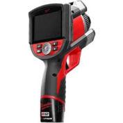 Milwaukee® 2260-21 M12™ Thermal Image Gun Kit