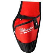 Milwaukee® 2335-20, M12™ Tool Holster