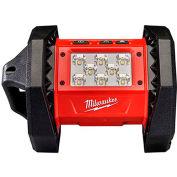 Milwaukee® 2361-20 M18™ Portable 18V Led Flood Light - 1100 Lumens