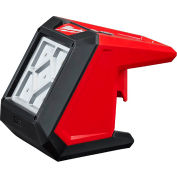 Milwaukee® 2364-20 M12™ Rover™ Compact  Flood Light (Tool Only)