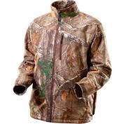 Milwaukee® 2392-3X M12™ Cordless Realtree Xtra® Camo Heated Jacket Only - 3X