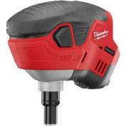 Milwaukee® 2458-20 M12™ Cordless Li-Ion Palm Nailer (Bare Tool Only)