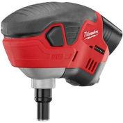 Milwaukee® 2458-21 Palm Nailer Kit
