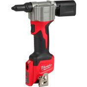 Milwaukee M12™ Cordless Rivet Tool, 2550-20
