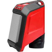 Milwaukee® 2592-20 M12™ Wireless Jobsite Speaker