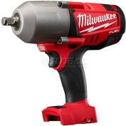 """Milwaukee M18™ FUEL™ 1/2"""" High Torque Impact Wrench With Ring"""