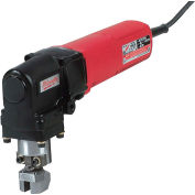 Milwaukee® 32-30-0055 Drive Gear for Milwaukee® 6880 10-Gauge Nibbler