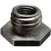 "Milwaukee® 48-03-1005 M10-1.25 to 5/8""-11 Thread Adapter"