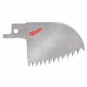 Milwaukee® 48-08-0425, Raker Edge Grout Blade