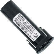 Milwaukee® 48-11-0100 2.4V NiCD -- Battery 1.3Ah