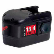 Milwaukee® 48-11-1024144v 24 Amp-Hr Battery