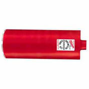 Milwaukee® 48-16-6013 Diamond Core Bit Premium 6""