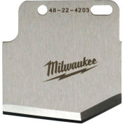 Milwaukee® 48-22-4203 PEX/Tubing Cutter Replacement Blade