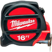 Milwaukee® 48-22-5117 16' Tape Measure