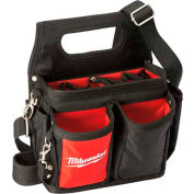 Milwaukee® 48-22-8100 Electricians Pouch
