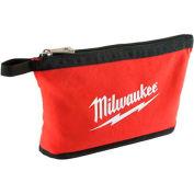 Milwaukee® 48-22-8180 Zipper Pouch