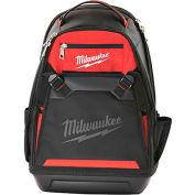 Milwaukee® 48-22-8200 Jobsite Backpack