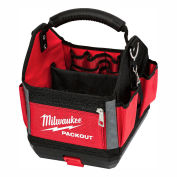 """Milwaukee Packout™ 48-22-8310 10"""" Tote"""