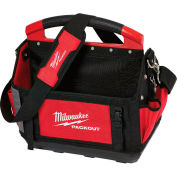 """Milwaukee Packout™ 48-22-8315 15"""" Tote"""