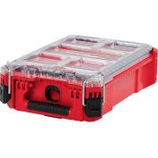 Milwaukee Packout™ 48-22-8435 Compact Organizer