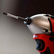 "Milwaukee® 48-32-4485 SHOCKWAVE™ Torx® 2"" Power Bit T25"