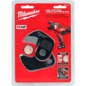 Milwaukee® 48-44-0410 M12™ 600 MCM Cable Cutter Blade