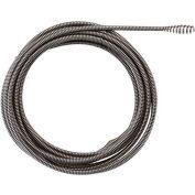 """Milwaukee® 48-53-2571 5/16"""" x 25' Bulb Cable"""